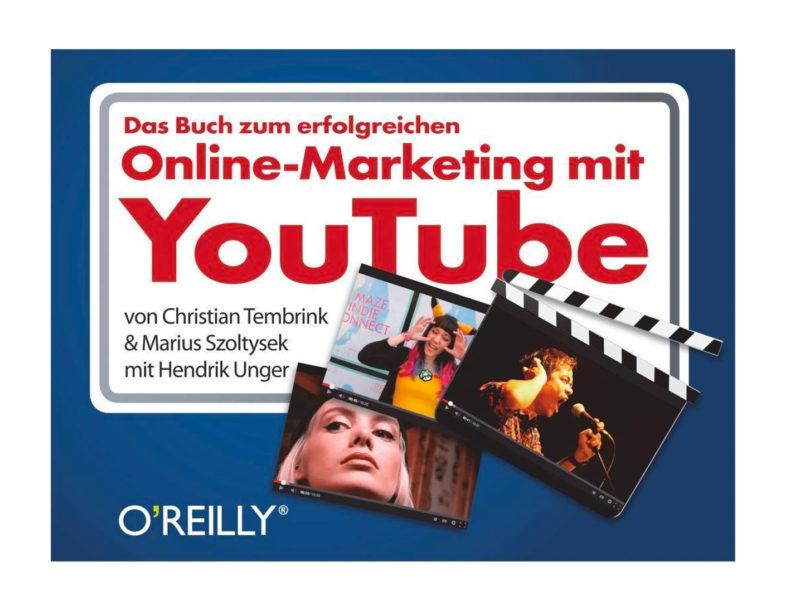 Online_Marketing_mit_YouTube_Buch